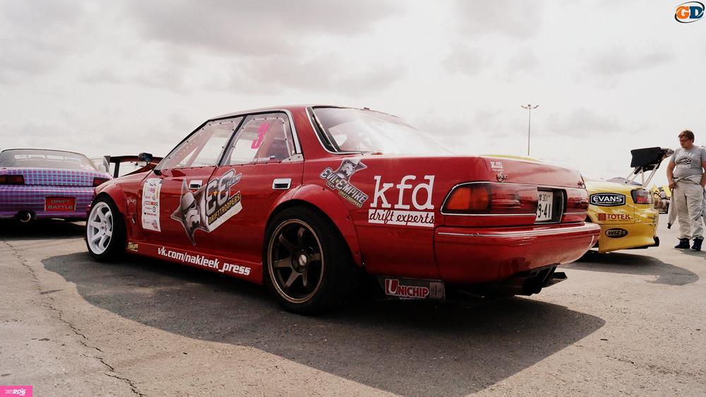 drift_106 (Copy)