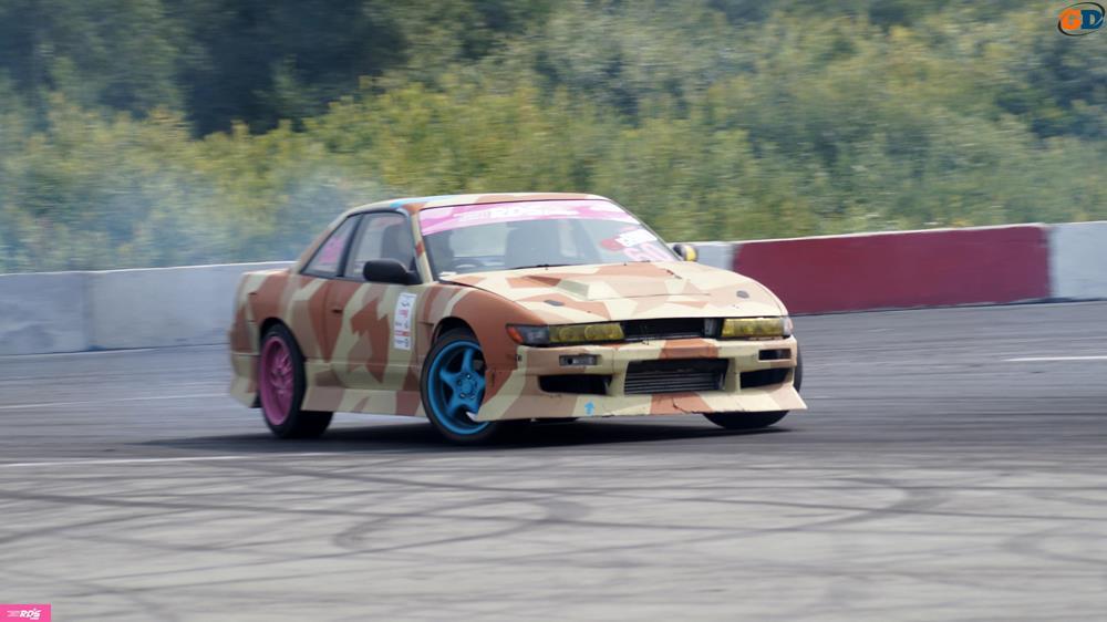 drift_135 (Copy)